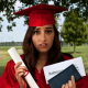 How 7 Common Assets Can Affect Your Financial Aid Eligibility