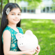 5 Reasons To Never Give An Outright Inheritance To Your Children