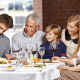 Family Values in Estate Planning