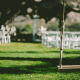 7 Life Events When You Need to Update Your Estate Plan
