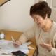 Parent struggling with finances?