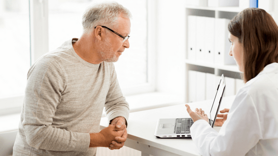Signing Up for Medicare - The Facts For You or Your Parents Nearing Age 65