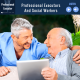 Professional Executors And Social Workers