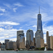 How to Obtain Letters Testamentary in New York