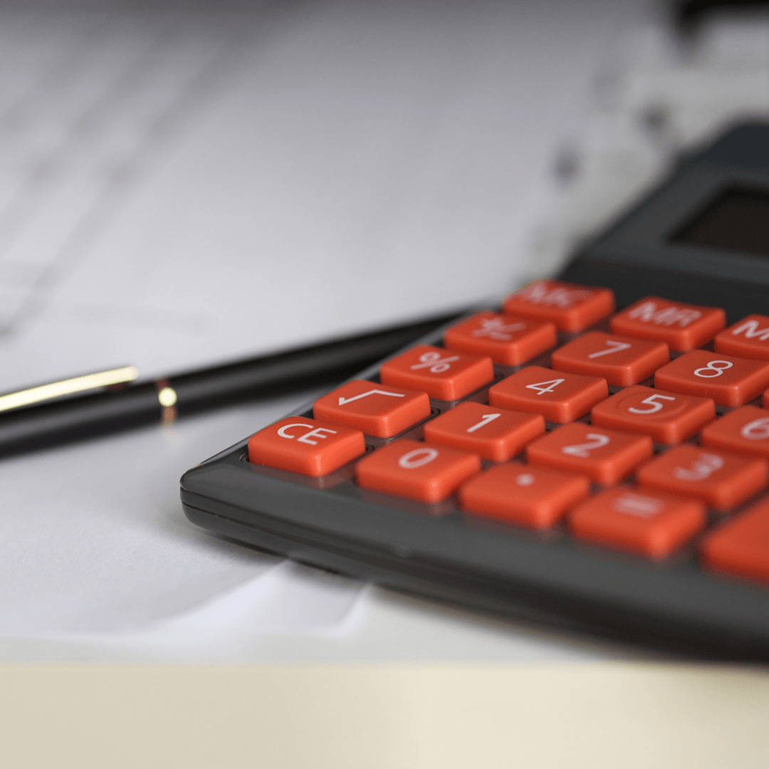 What Is Estate Settlement And Administration?