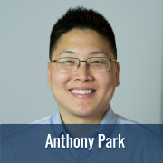 Anthony S. Park