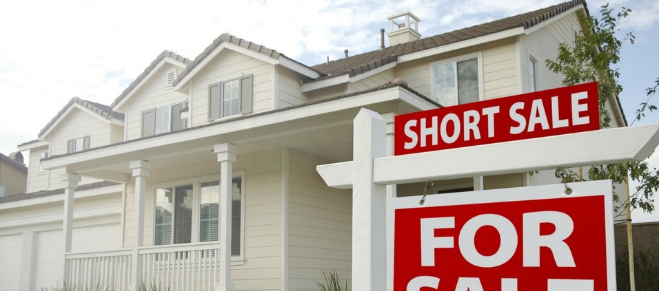 bought short sale saved 60000