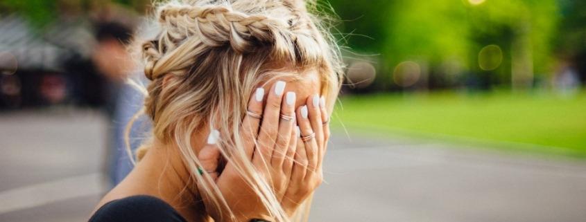 11 Mortifying Home Buyer Behaviors That Make Real Estate Agents Cringe 956x538 blog