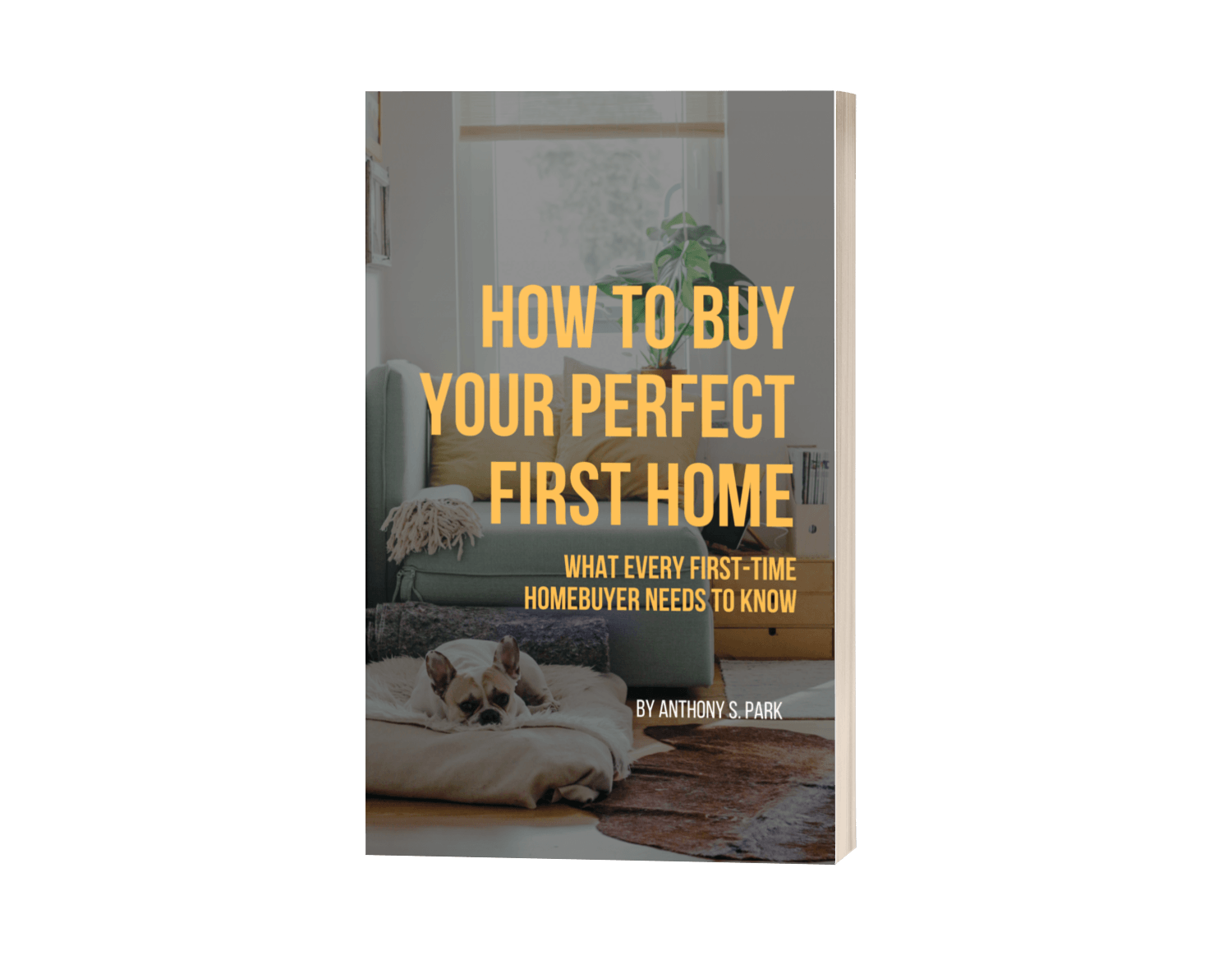 home buy cover