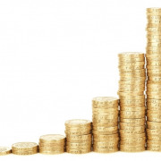 Inheriting Money? Do These 5 Things First 956x538 blog
