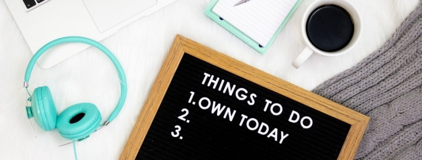 12 Things New Homeowners Should Do ASAP 956x538 blog