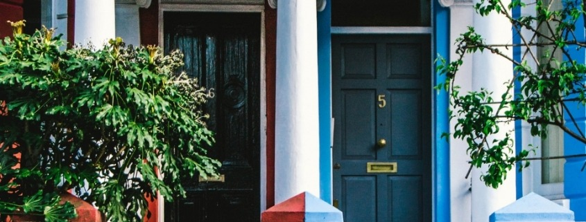 6 Times It's Actually Smarter to Buy a New Home Before Selling the Old 956x538 blog