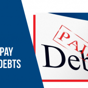 How to Pay Estate Debts 956x 538 blog