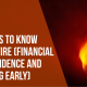 7-Things-to-Know-About-FIRE-Financial-Independence-and-Retiring-Early