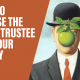 E86 How To Choose The Right Trustee For Your Family Trust 956x538