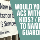 E91 Would You Trust ACS with Your Kids? 956x423