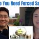 E109 Do You Need Forced Savings?