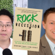 E130 Rock the Recession with Jonathan Slain
