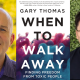E137 The Pastor Who Walks Away from Toxic People