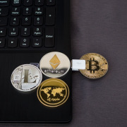 Estate Planning for Bitcoin