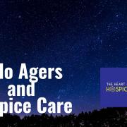E178 Solo Agers and Hospice Care
