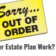 E183 Did Her Estate Plan Work?