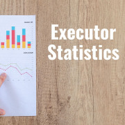 E184 Why is Being an Executor Difficult_ The Statistics
