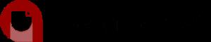 DoYourOwnWill.com logo