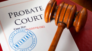 Do You Need Probate to Sell A House?