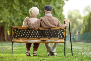 Should a Girlfriend Get Inheritance?