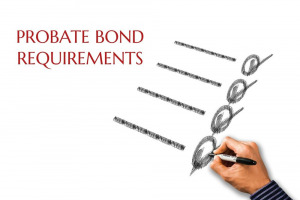 What Does an Executor Bond Do?