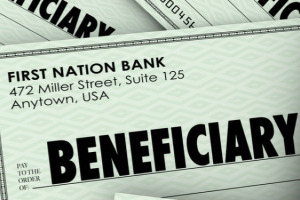 How to Name Trust as Beneficiary