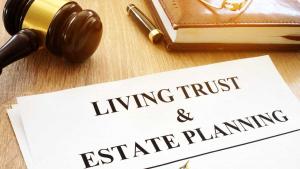 Better plan- guardianship vs revocable trust