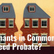 E209 Do Tenants in Common Need Probate_