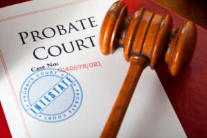Is Probate Required for Tenants in Common?