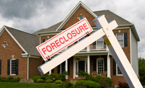 Co-op foreclosures in nyc