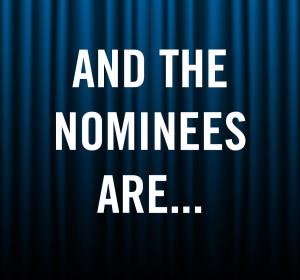 Nomination as Executor