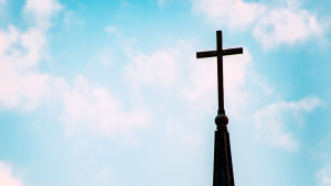 Leaving money to a church in your will